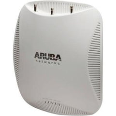 Aruba Networks, Inc. Ap-224 Wireless Access Point - MyChoiceSoftware.com