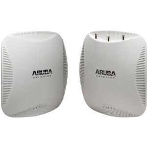 Aruba Instant Ap-225 Wireless Access - MyChoiceSoftware.com