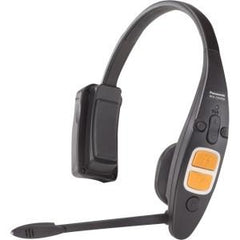 Panasonic System Solutions Attune Ii All-in-one Headset (aio) - MyChoiceSoftware.com