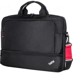 Lenovo Thinkpad Essential Topload Case - MyChoiceSoftware.com