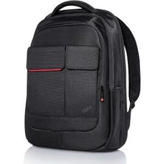 Lenovo Thinkpad Professional Backpack - MyChoiceSoftware.com
