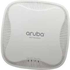 Aruba Networks, Inc. Aruba Instant 103 Wireless Access Point - MyChoiceSoftware.com