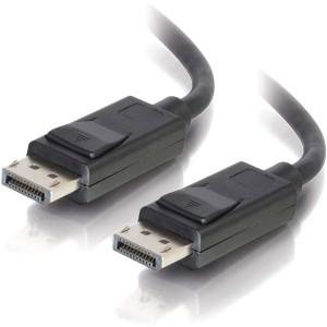 C2G 15ft C2G Displayport Cable M/m Blk