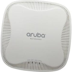 Aruba Networks, Inc. Ap-205 Wireless Access Point - MyChoiceSoftware.com