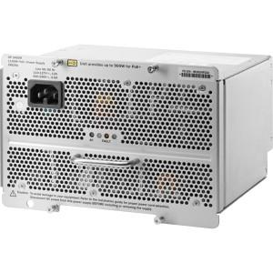 Hewlett Packard Enterprise Hp 5400r 1100w PoE zl2 Power Supply Us - MyChoiceSoftware.com
