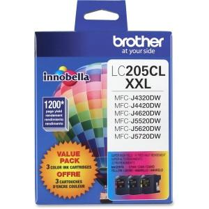 Brother International Corporation Duplex Printing And Networking - MyChoiceSoftware.com