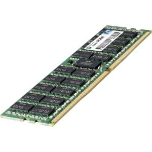 Hewlett Packard Enterprise Hp 32gb 4rx4 PC4-2133p-l Kit - MyChoiceSoftware.com