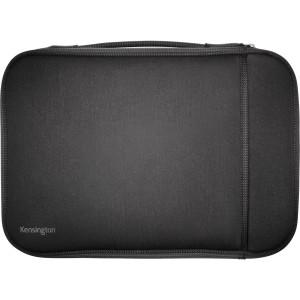 Kensington Computer Soft Carry Case 14- Chromebook - MyChoiceSoftware.com