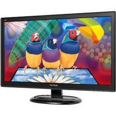 "Viewsonic 21.5"" Led Monitor,16:9 Aspect Ratio,1920 - MyChoiceSoftware.com"