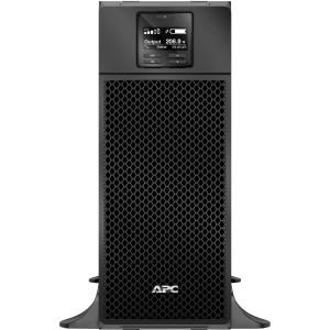 Apc By Schneider Electric Apc Smart-UPS SRT 6000va 208v - MyChoiceSoftware.com