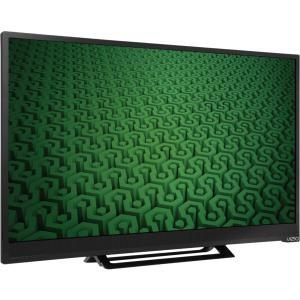 "VIZIO D28h-C1 - 28"" Class ( 27.51"" viewable ) - D-Series LED TV - 720p - full array - MyChoiceSoftware.com"
