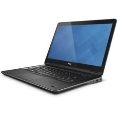 Dell Latitude E7450 - Ultrabook - Core i5 5200U - MyChoiceSoftware.com