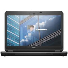 Dell Latitude E6440 - Core i5 4310M - MyChoiceSoftware.com