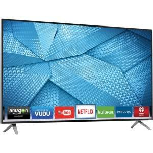 "VIZIO M70-C3 - 70"" Class ( 69.5"" viewable ) - M Series LED TV - Smart TV - 4K UHDTV (2160p) - full array, local dimming - MyChoiceSoftware.com"