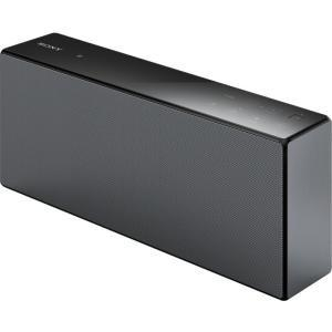 Sony SRSX77 - Speaker - for portable use - wireless - 40 Watt - MyChoiceSoftware.com