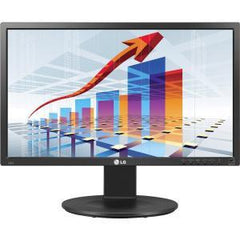 LG Elecronics USA 21.5in Led Lcd 1920x1080 16:9 IPS Taa - MyChoiceSoftware.com
