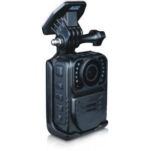 Aee Technology Inc Police Body Camera P60 High Definition Digital Camcorder - MyChoiceSoftware.com
