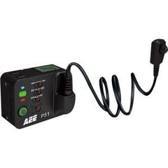 Aee Technology Inc Police Body Camera P51 High Definition Digital Camcorder - MyChoiceSoftware.com
