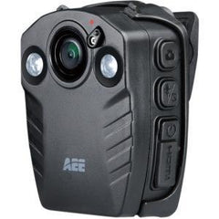 Aee Technology Inc Police Body Camera - MyChoiceSoftware.com