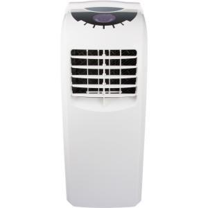 CCH Products Inc NPA1 8000 Btu Portable Air Conditioner W - MyChoiceSoftware.com