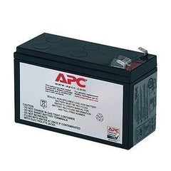APC By Schneider Electric APC Replacement Battery Cartridge #35 - MyChoiceSoftware.com