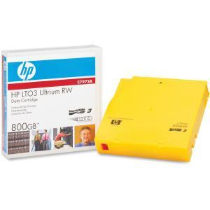 Hewlett Packard Enterprise Hp Ultrium 800gb RW Data Cartridge - MyChoiceSoftware.com
