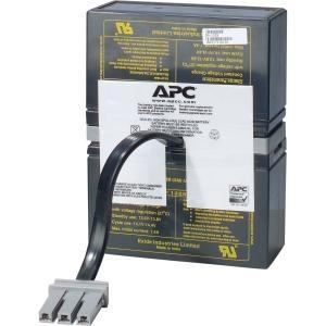APC By Schneider Electric APC Replacement Battery Cartridge #32 - MyChoiceSoftware.com