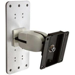 Ergotron 100 Series Pivot Double Mounting Kit - MyChoiceSoftware.com