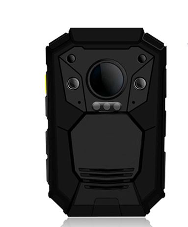 SS BC 01G Police / Body Camera with GPS