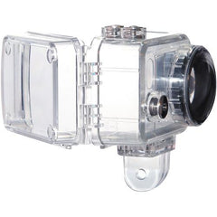 Aee Technology Inc Mini Waterproof Housing And Back Covers for S71&S60 Action Camera - MyChoiceSoftware.com