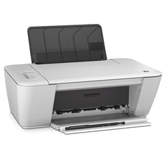 HP Deskjet 2542 USB 2.0/Wireless-N All-in-One Color Inkjet Scanner Copier Photo Printer - MyChoiceSoftware.com