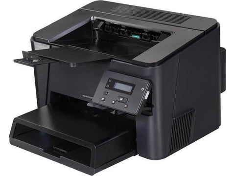 Hewlett Packard Laserjet M201DW Printer - MyChoiceSoftware.com - 1