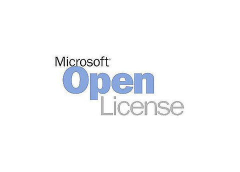 Microsoft Windows Server Standard Software Assurance 2 Processors