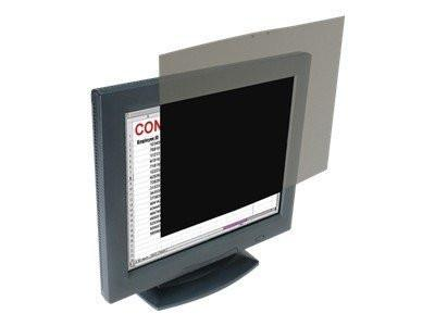 Kensington Computer Screen For 22 Inch/55.9cm Lcd Monitors - MyChoiceSoftware.com