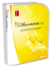 Microsoft InfoPath 2007 - License - Open Gov(Electronic Delivery) [S27-01436] - MyChoiceSoftware.com