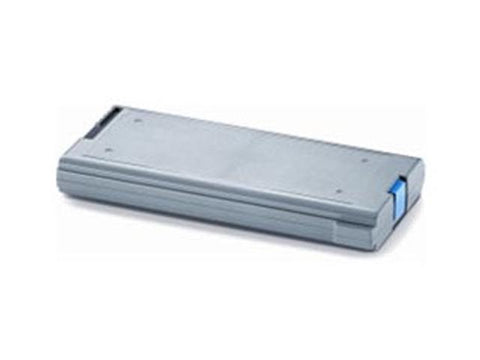 Panasonic Battery Pack For CF-30K( MK3) & CF-31 - MyChoiceSoftware.com