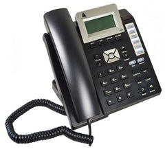 Altigen Ip805 Phone