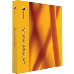 Symantec Backup Exec 2012 Agent for Linux Business Pack - MyChoiceSoftware.com