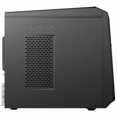 Lenovo Ideacentre 710 Desktop - Intel Core i7