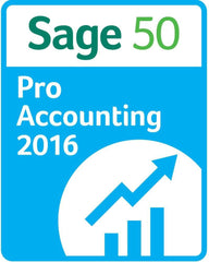 Sage 50 Pro Accounting 2016 - MyChoiceSoftware.com