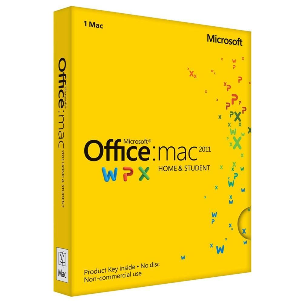 Office 2011 Home And Student Family Pack Download Mac