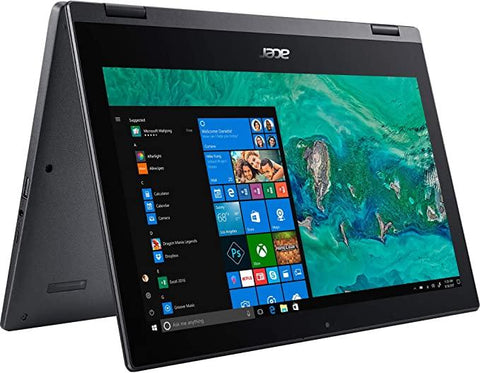 Acer Spin 1 SP111-33 Ultra Slim Touch 2-1 (Open Box).