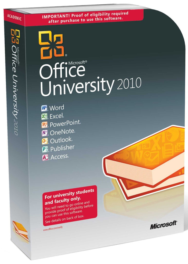 download office university