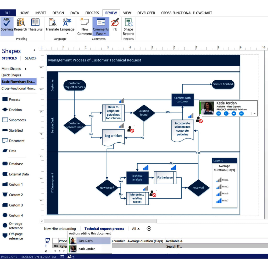 microsoft visio 2010 free download torrent