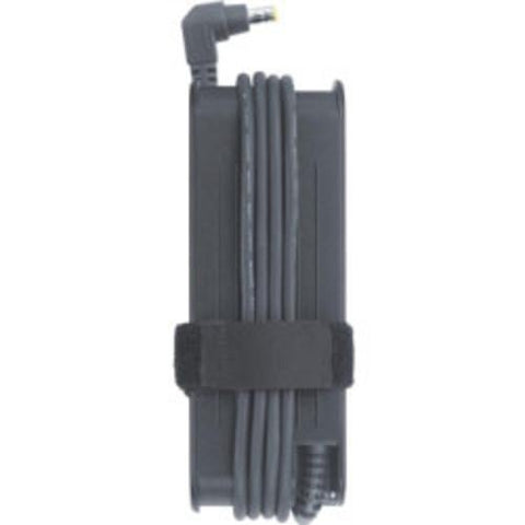 Panasonic AC Adaptor For CF-19 Mk5 - MyChoiceSoftware.com