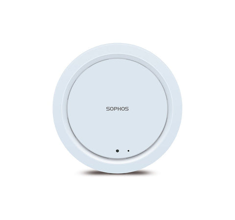 Sophos AP 55C Ceiling Indoor 802.11ac Access Point