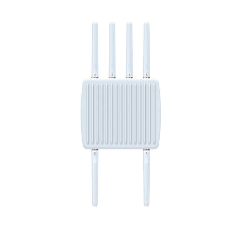 Sophos AP 100X Outdoor Access Point - NO PoE Injector or Power Supply