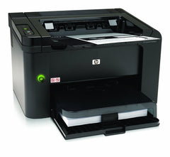HP LaserJet Pro P1606DN Printer - MyChoiceSoftware.com