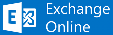 Microsoft Exchange Online (plan 1) Monthly - MyChoiceSoftware.com