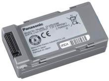 Panasonic Battery (3400mah/7.2v 2cell) - MyChoiceSoftware.com